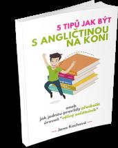 cover e-book zdarma transparent.2