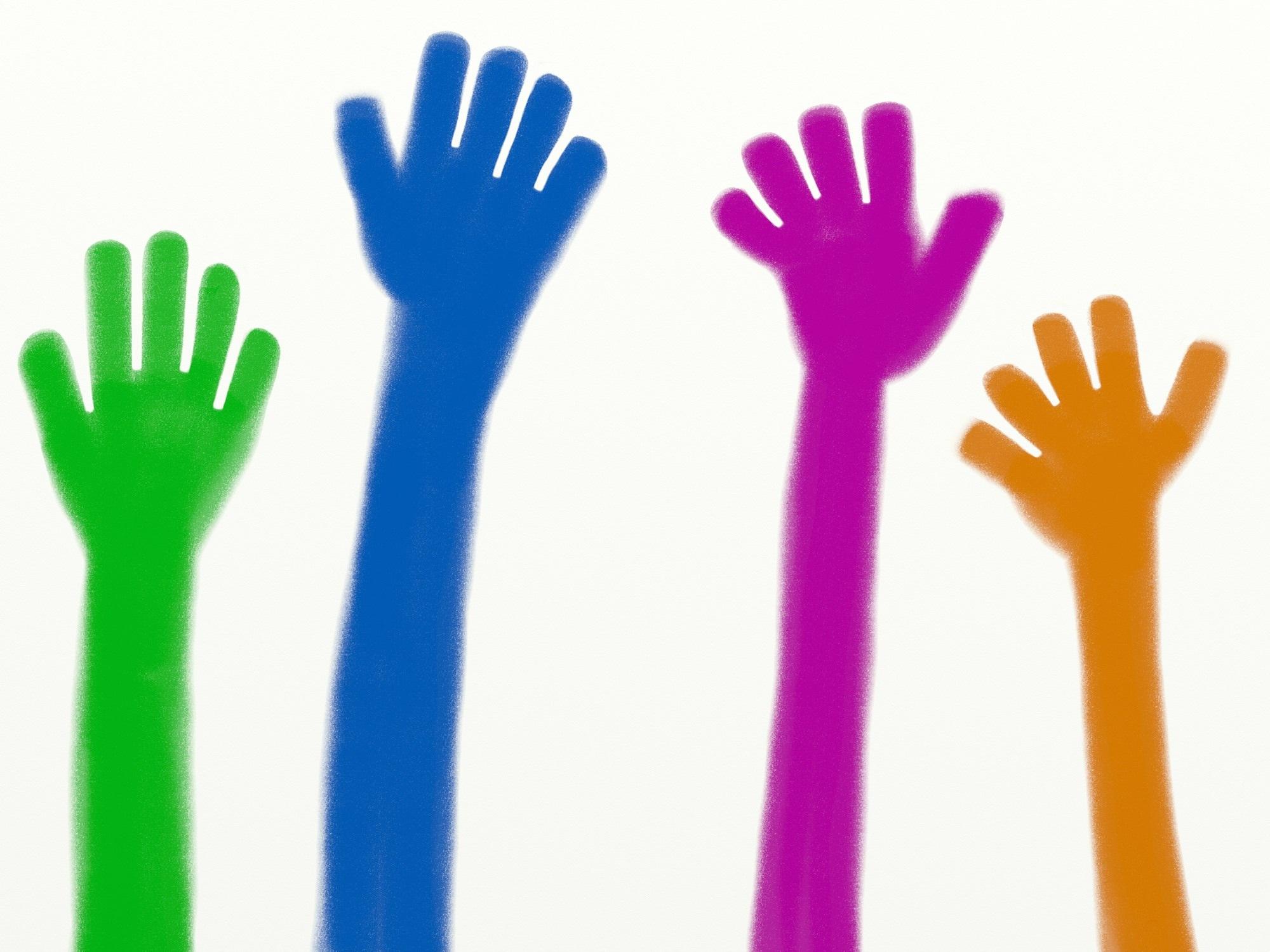 hands-1234037