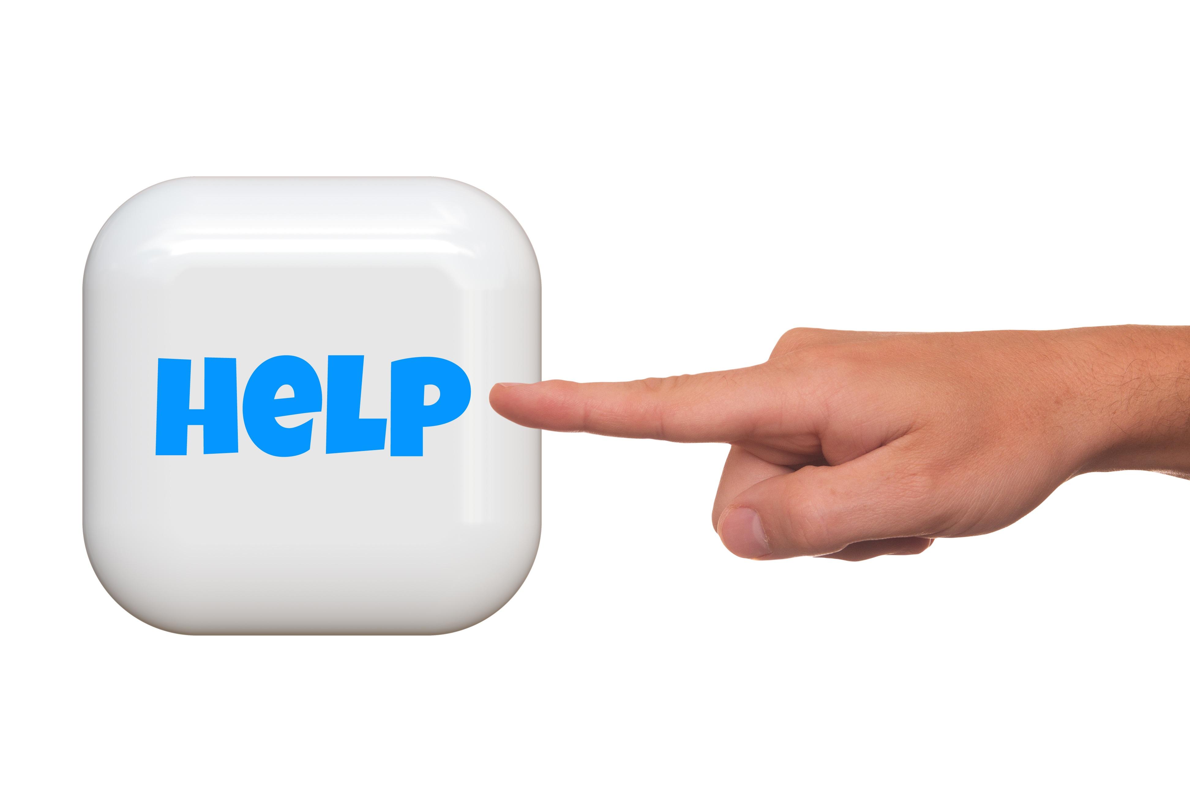 help-1276257