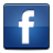 social_facebook