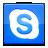social_skype