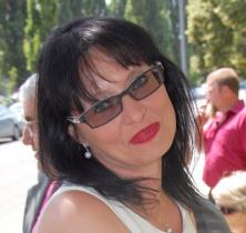 Hana Héniková